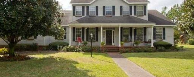 3 Tips for a Quick Curb Appeal Makeover