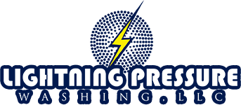 Lightning Pressure Washing, LLC